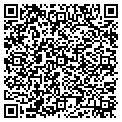QR code with Ajilon Prof Staffing LLC contacts