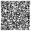 QR code with Columbia Auto Salvage Inc contacts