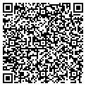 QR code with Moore International Trucks Inc contacts