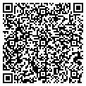 QR code with Structural Steel Of Brevard contacts