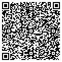 QR code with A Fantasy In Flowers contacts