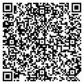 QR code with Saint Cloud Optical contacts