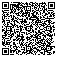 QR code with Aggrisource LLC contacts