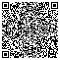 QR code with Palumbas Italian Restaurant contacts