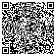 QR code with RPO Inc contacts