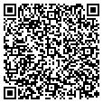 QR code with Juan C Ares contacts