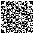 QR code with Ags Cleaning Service contacts