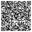 QR code with Sid Scott Inc contacts