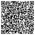 QR code with Simply Therapeutic contacts