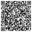 QR code with Half Hitch Tackle contacts