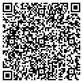 QR code with J PS Hoagies contacts