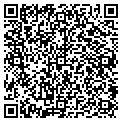 QR code with Linda's Personal Touch contacts