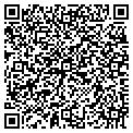 QR code with Bayside Jewelry Appraisals contacts