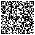 QR code with Barefoot Docks contacts