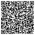 QR code with Angia's Coin Laundry contacts