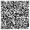 QR code with Precision Endoscopy contacts