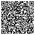 QR code with Stephen Ridgard contacts