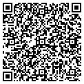 QR code with Green Parrot contacts
