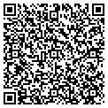 QR code with Exclusive Hair Systems contacts
