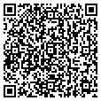 QR code with Roger Banks contacts