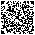 QR code with West Zphyrhlls Elementary Schl contacts