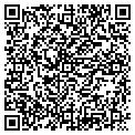 QR code with R & G Construction Group Inc contacts