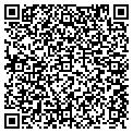 QR code with Mease Mnor Rsidents Foundation contacts