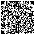 QR code with Huffs Auto Repairing contacts