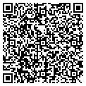 QR code with Florida Property Claims contacts