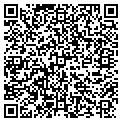 QR code with Denmor Garment Mfg contacts