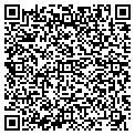 QR code with Mid Florida Ob-Gyn Specialists contacts