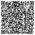 QR code with Carey Green MD contacts