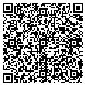 QR code with Crystal Aero Group Inc contacts