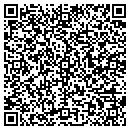 QR code with Destin Motor Co Rv Consignment contacts