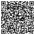 QR code with D Snider contacts