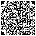 QR code with Help-U-Sell Of Osceola contacts