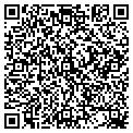 QR code with Vero Estate Jewelry & Loans contacts