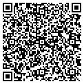 QR code with Madison County Arc Assn contacts