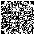 QR code with Olin Mitchell J Law Office contacts