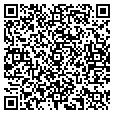 QR code with Ocean Bank contacts