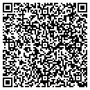 QR code with Aventura City Government Center contacts
