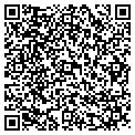 QR code with Bradley D Lettsome Contractor contacts