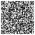QR code with Palm Beach Equestrian Center contacts