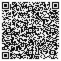 QR code with Real Estate & Finance contacts