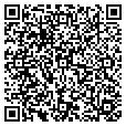 QR code with S & Me Inc contacts