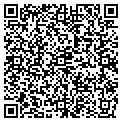 QR code with Geo Data Systems contacts