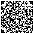 QR code with Martin Pons contacts