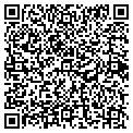 QR code with Stuart Norman contacts