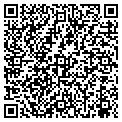 QR code with Jay & Vin Auto contacts
