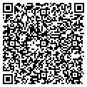 QR code with Allergy Asthma Arthritis contacts